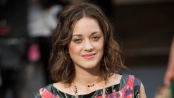 Cotillard on Blockbusters vs. Independents