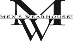 Men's Warehouse Give a Suit Change a Life