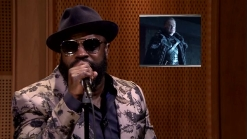 'Tonight': The Roots 'Game of Thrones' Rap
