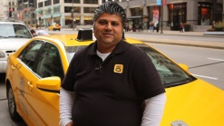 Hailo Cab Service Drives Into Chicago