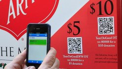 Why You Should Use QR Codes (Really)
