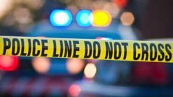 2 Killed, 20 Wounded in Weekend Shootings