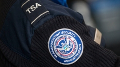 TSA Tightens Security Screenings for Airport Workers