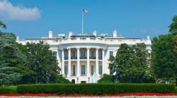 Blackhawks Set to Visit White House Next Week