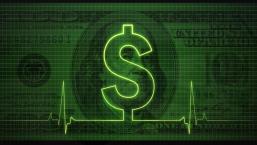 Congressional Focus Turns to Budget Deadline