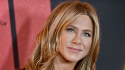 Jennifer Aniston Breaks Guinness World Record For Instagram