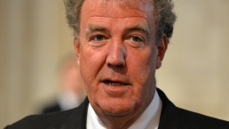BBC Cuts Ties With Notorious 'Top Gear' Host
