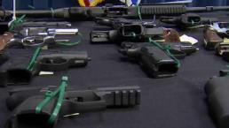 FBI Announces Charges in Latin Kings Crackdown
