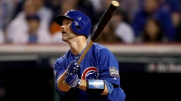 What Does the David Ross Hire Mean for the Cubs?