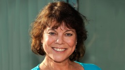 'Happy Days' Star Erin Moran Dies at 56