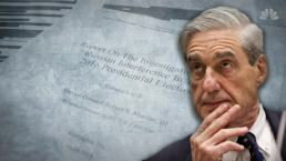 Lawmakers, WH Gear Up For Mueller's Testimony