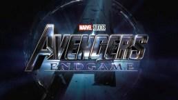 'Avengers: Endgame' Wraps Up Mega-Franchise Story Lines
