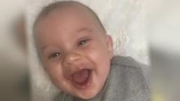 Doctors Discover 'Bubble Boy' Breakthrough
