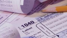 New Tax Code Could Have Huge Impact on Your Refund