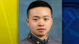 Parents of Deceased West Point Cadet Ask for Genetic Material