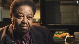 Chicagoan Reflects on Selma March