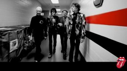 Rolling Stones Will Tour the US