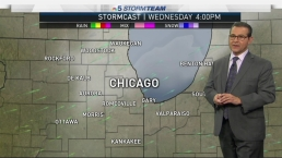 Chicago Weather Forecast: More of the Same