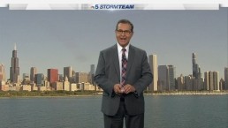 Chicago Weather Reports, Forecasts, Maps, Radar, Alerts and Video