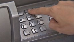 Police: Robbers Demand Victims Withdraw Money From ATMs