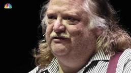 Pulitzer Prize Winning Restaurant Critic Jonathan Gold Dies at 57
