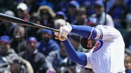 Get To Know Kris Bryant