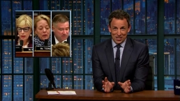'Late Night': A Closer Look at Women and the Draft