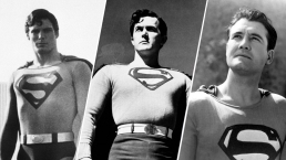 Happy Birthday Kal-El: Superman Celebrates 80 Years