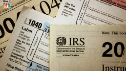 A Look at the Impact of the New Tax Law