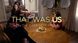 'This Is Is' Cast Discusses Surprise Ending