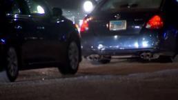 Potholes Already Popping Up on Chicago Roadways