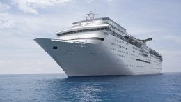 Settlement Means Cash for Some Calls Promising Free Cruises