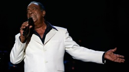 Salsa Singer Cheo Feliciano Killed in Crash