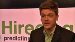 CEO Spotlight: Hireology's Adam Robinson