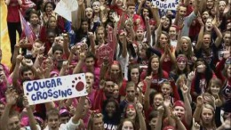 PHOTOS: Conant High School Prep Destination