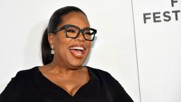 Major Celebs Donate to African American History Museum