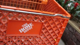 Chicago Home Depot Faces $110K Fine for Alleged Safety Violations