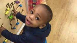 Toddler Among 2 Killed in West Side Triple Shooting