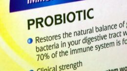 Can Children Benefit From Probiotic Supplements?