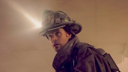 """""""Chicago Fire"""" to Hold Open Casting Call for Extras"""