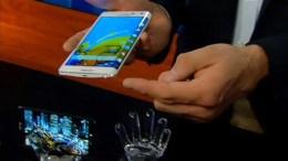 Weekend Web: Samsung Debuts New Phones