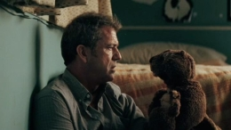 """""""The Beaver"""" Trailer"""