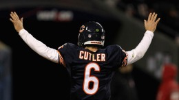 Hand Surgeon Breaks Down Cutler's Injury
