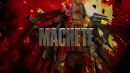 "Home Video Review: ""Machete"" a Bloody Good Time"