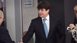 "Experts: ""No Chance in Hell"" Judge Will Accept Blago Motion"