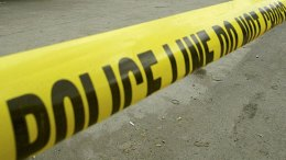 Man Stabbed, Run Over in San Fernando