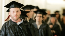 Are MBAs Worthless?