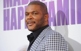 "Tyler Perry: ""Spike Lee Can Go to Hell"""