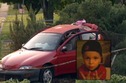 Mother Plans to Sue Cops Over Fatal Steger Crash