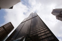 Jury Deliberates in Sears Tower Terror Trial
